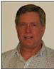 Carl Schoeneberger's photo - President of Orbital Systems