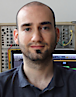 Carlo Castellano's photo - CEO of Audiothing