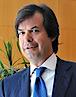 Carlo Messina's photo - CEO of Intesa Sanpaolo