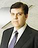 Carlos Ivan Simonsen Leal's photo - President of FGV