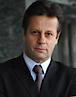 Carlos Creus Moreira's photo - Chairman & CEO of WISeKey