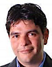 Carlos Salim Tibi's photo - Founder & CEO of Icflix