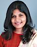 Carmel Jayaprakash's photo - CEO of Prometo Consulting