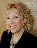 Carmen Yazejian's photo - President & CEO of Network9