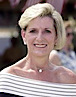 Carol Stillwell's photo - President of Stillwell-Hansen