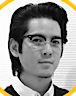Casper Chien's photo - Founder & CEO of Doki Technologies