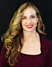 Catherine Rosacker-Sharp's photo - CEO of Ambercare