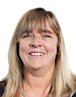 Cathy Evans's photo - Managing Director of Tactical Solutions