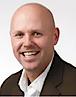 Chad Hartvigson's photo - Founder & CEO of Prep Sportswear
