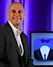 Chad Porter's photo - Co-Founder of Invisume