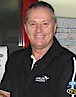 Chance Hanlon's photo - Managing Director of Hanlon Windows