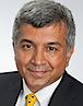 Chandran Sankaran's photo - Founder & CEO of Zyme Solutions, Inc.