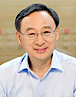 Chang-Gyu Hwang's photo - Chairman & CEO of KT