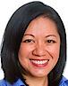 Charlene Li's photo - Founder & CEO of Altimeter Group LLC