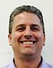 Charles Barr's photo - President of Webpass