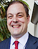 Charles Beauduin's photo - CEO of Vandewiele