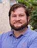 Charles Brady's photo - President & CEO of Apogee