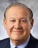 Charles E Jones's photo - President & CEO of FirstEnergy