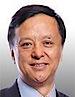 Charles LI's photo - CEO of HKEx
