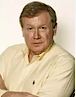 Charles Watkins's photo - President & CEO of Wave Form Systems