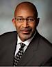 Charles Wilhoite's photo - Managing Director of Willamette Management Associates