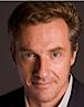 Charles Wilson's photo - President & CEO of Unum