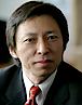 Zhang Chaoyang's photo - Chairman & CEO of Sohu