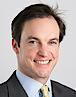 Charlie Peppiatt's photo - CEO of Stadium Electronics