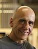 Charlie Rizzo's photo - Founder of Skyline Design