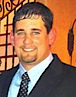 Chase Hord's photo - CEO of Airway Services