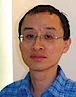 Cheng Binghao's photo - Founder & CEO of Kaixin001