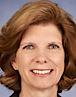 Cheryl A. Diuguid's photo - CEO of GMZ Energy