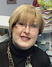 Cheryl Gauvin's photo - General Manager of Tai Software