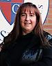 Cheryl Weigensberg Wood's photo - President of St. George's School of Montreal