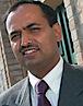 Chetan Bhuta's photo - Founder & CEO of Digiteksoftware