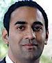 Chethan Ramachandran's photo - Co-Founder & CEO of Playnomics