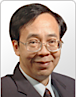 Chi Ngo's photo - CEO of Global CyberSoft