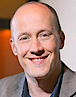 Chris C. Ducker's photo - CEO of Live2sell Group
