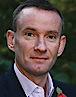 Chris Adams's photo - CEO of WaveCrest (UK) Ltd