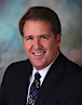 Chris Bond's photo - President & CEO of Bluewater Learning, Inc.