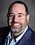Christopher W. Calhoun's photo - CEO of Scivantage