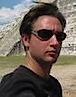 Chris Camarella's photo - Founder & CEO of FlashingBlinkyLights.com, Inc.