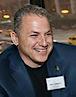 Chris Catalano's photo - CEO of Next Step Living