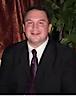 Chris Colloca's photo - Founder & CEO of Neuromechanical