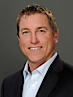 Chris Crosby's photo - Founder & CEO of Compass Datacenters