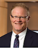 Chris Fowler's photo - President & CEO of Canadian Western Bank