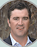 Chris Hugill's photo - CEO of Pointsource