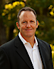 Chris Ladner's photo - Managing Partner of Viridianusa