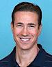 Chris Laney's photo - President & CEO of Zenergy Technologies