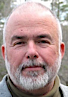 Chris Risley's photo - President & CEO of Digital Reef
